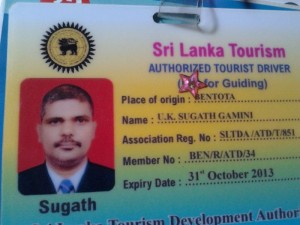 sugath-gamini-sri-lanka-authorized-tourist-driver-guide-mysrilankatravel