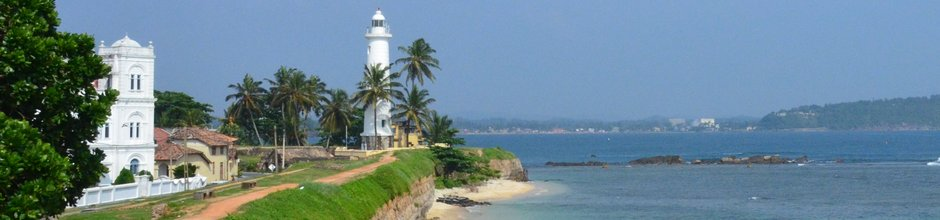 sri lanka tour mysrilankatravel galle dutch fort