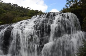 horton-plains-worlds-end-bakers-falls-sri-lanka-mysrilankatravel-9-category
