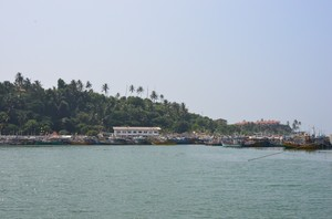 mirissa-port-sri-lanka-mysrilankatravel-category